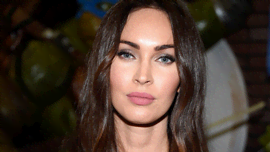 Megan Fox ha smontato il cliché sulle donne che frequentano persone più giovani