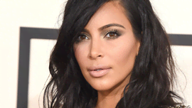MTV Cribs Collection: Kim Kardashian ti mostra la casa storica delle Kardashian-Jenner