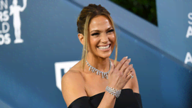 Da Jennifer Lopez a Normani, tutti a Venezia: guarda le immagini più belle della parata di star