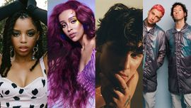 MTV VMA 2021: anche Chlöe, Doja Cat, Shawn Mendes e Twenty One Pilots si esibiranno all'evento