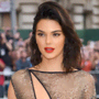 Kendall Jenner ha rivelato qualche curiosità sul fidanzato Devin Booker e sul loro amore