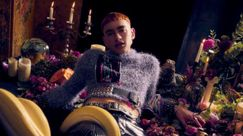 Years & Years: in arrivo a gennaio il nuovo album
