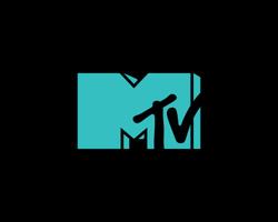 La quarta puntata di MTV Spit 3
