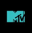 La terza puntata di MTV Spit 3